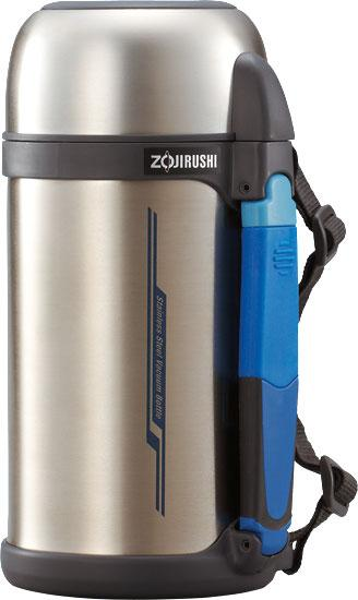 http://www.zojirushi-russia.ru/sites/default/files/styles/product-large/public/_vacuum_bottle/sf-cc13_xa.jpg?itok=4LAVn4Do