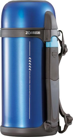 http://www.zojirushi-russia.ru/sites/default/files/styles/product-large/public/_vacuum_bottle/sf-cc15_ah.jpg?itok=Kq-QQDhM