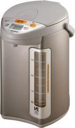 Электрический термопот Zojirushi CV-DSQ40